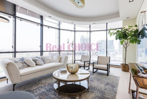 Apartments for Sale in Rp Heights