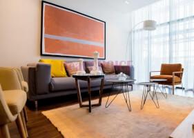 Property for Sale in Binghatti Stars
