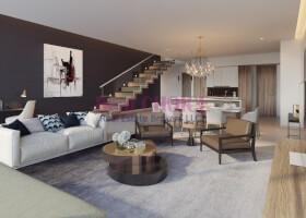 Villas for Sale in Dubai Marina, Dubai