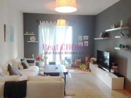 Apartments for Sale in Sulafa Tower