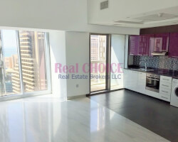 Penthouses for Sale in Al Seef Towers