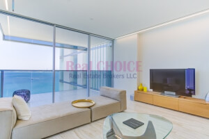 Penthouses for Sale in Muraba Residences