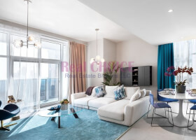 Property for Sale in Marina Arcade Tower
