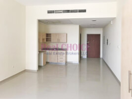 Residential Apartment for Sale in Majan, Buy Residential Apartment in Majan
