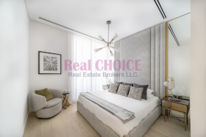 Residential Apartment for Sale in Al Barari, Buy Residential Apartment in Al Barari