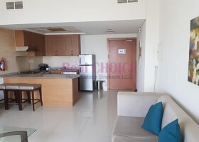Apartments for Sale in Downtown Jebel Ali, Dubai