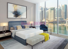 Property for Sale in Jumeirah Living Marina Gate