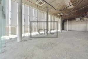 Show Rooms for Rent in Dubai, UAE