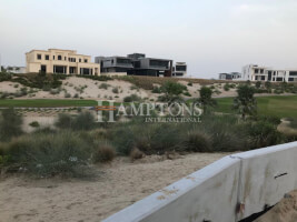 Plots for Sale in Dubai, UAE