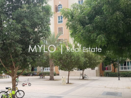 Apartments for Sale in Discovery Gardens, Dubai