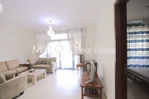 Property for Sale in Turia Tower B