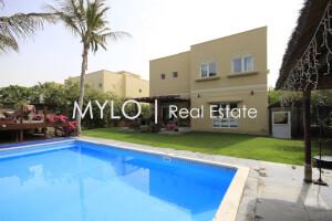 Residential Properties for Sale in Meadows, Buy Residential Properties in Meadows