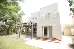 Property for Sale in Meadows 6