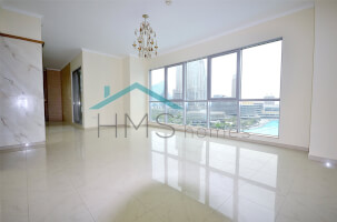 Apartments for Sale in The Residences 1