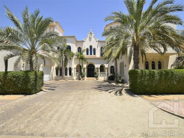 Property for Sale in Signature Villas Frond E