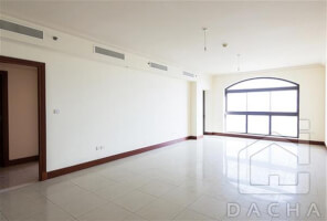 Apartments for Sale in Golden Mile 8
