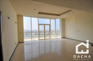 Property for Sale in Emerald