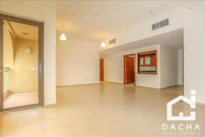 Apartments for Sale in Sadaf 5