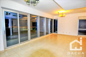 Property for Sale in The Fairways West