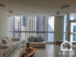 Residential Properties for Sale in Marina Diamond 4, Buy Residential Properties in Marina Diamond 4