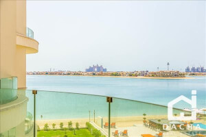 Apartments for Sale in Royal Bay
