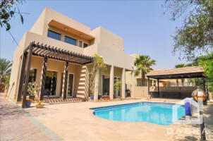 Property for Sale in Saheel