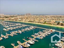 Apartments for Sale in Aquamarina