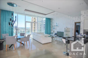 Apartments for Sale in Oceana Atlantic