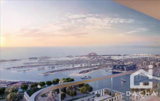 Apartments for Sale in Dubai Waterfront, Dubai