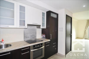 Apartments for Sale in Boulevard Central Tower 2
