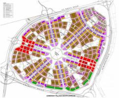 قطع اراضي للبيع في الإمارات