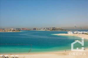 Property for Sale in Al Haseer