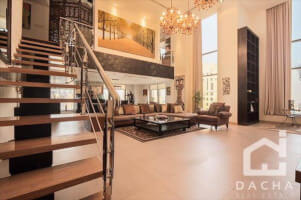 Apartments for Sale in Shams 4