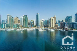 Property for Sale in Aurora Tower