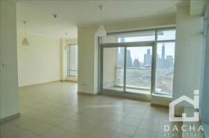 Property for Sale in Burj Views B