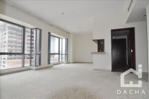 Duplexes for Sale in Downtown Views Ii
