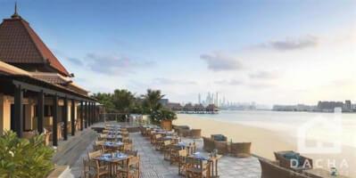 Residential Properties for Sale in Al Habool, Buy Residential Properties in Al Habool
