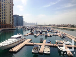 Property for Sale in Palm Views East