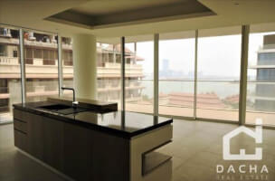 Apartments for Sale in Serenia Residences The Palm