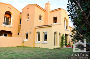 Property for Sale in Palmera 4