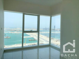 Apartments for Sale in DAMAC Heights