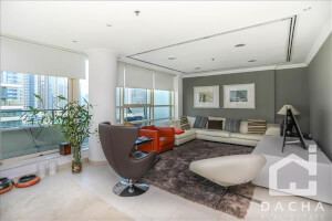 Property for Sale in Marina Quay East