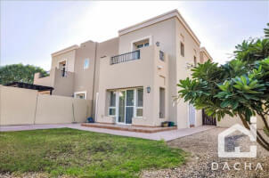 Residential Properties for Sale in Al Reem 2, Buy Residential Properties in Al Reem 2
