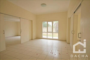Property for Sale in Meadows 2