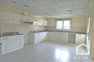 Property for Sale in Meadows 9