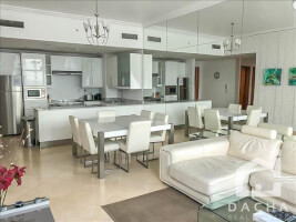 Property for Sale in Dorra Bay