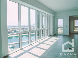 Apartments for Sale in Marina Residences 2