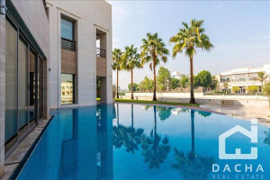 Townhouses for Sale in Palma