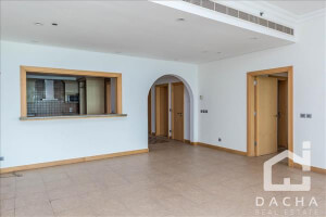 Property for Sale in Al Hallawi