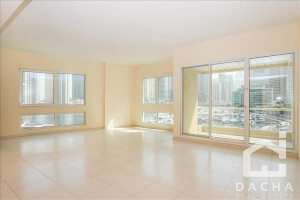Property for Sale in Marina Sail